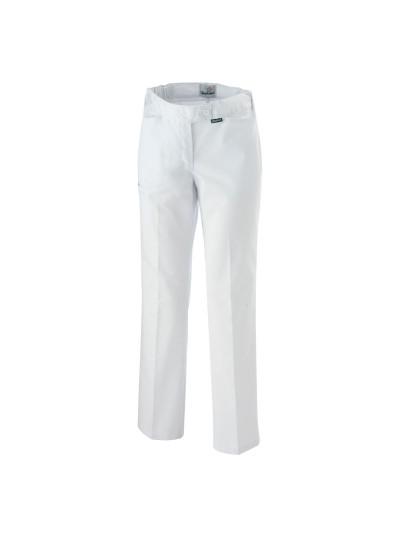 Pantalons femme de cuisine