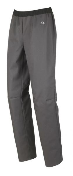 pantalon de cuisine femme avec ceinture ponge. Black Bedroom Furniture Sets. Home Design Ideas