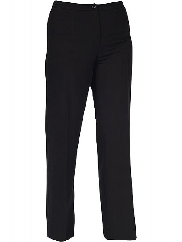 Pantalon de service Gex
