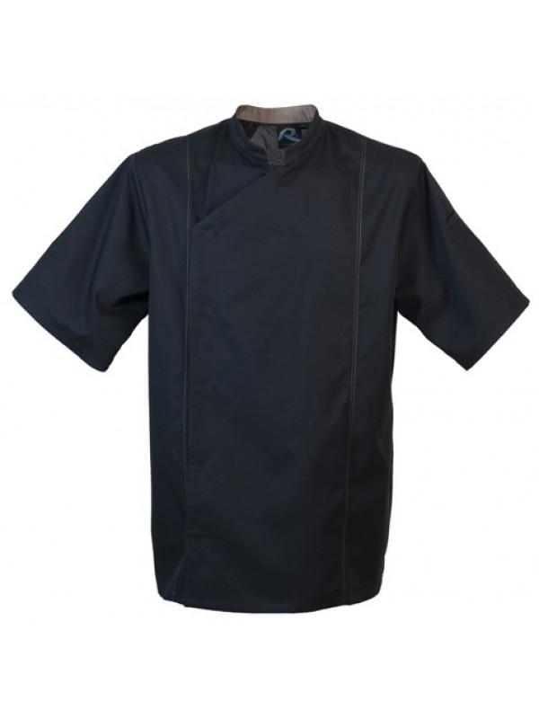 Vestes de cuisine Powernoir
