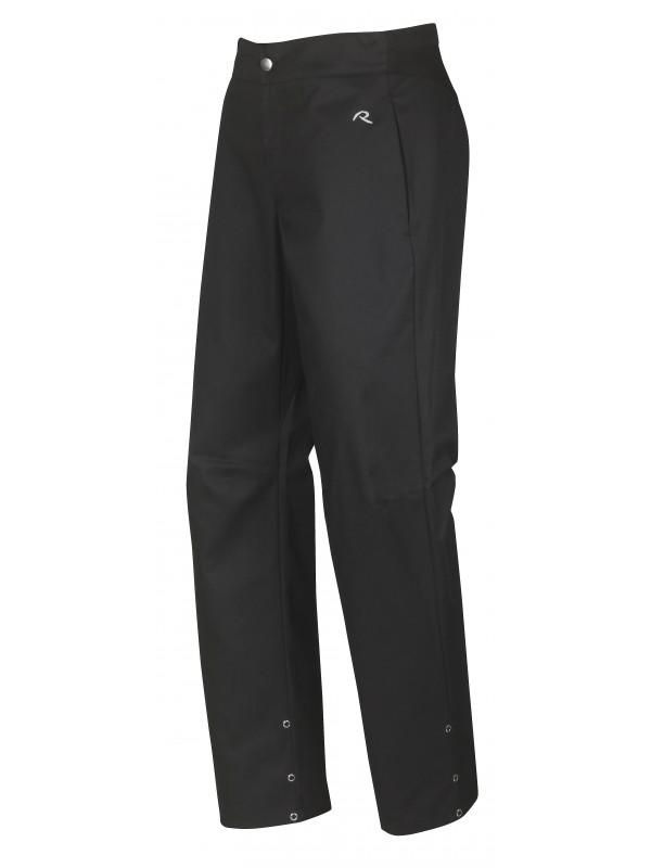 Pantalon de cuisine R'Tech