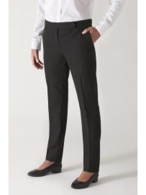 Pantalon de service pour femme Ubas