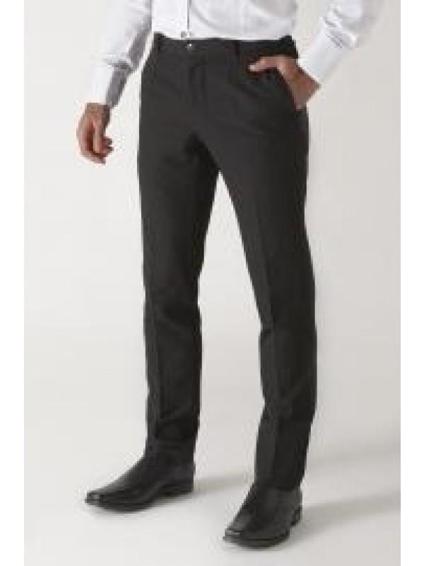 Pantalon de service pour homme Utti