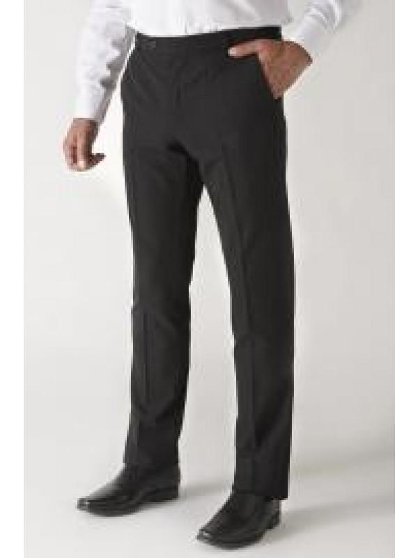 Pantalon de service pour homme Uxo