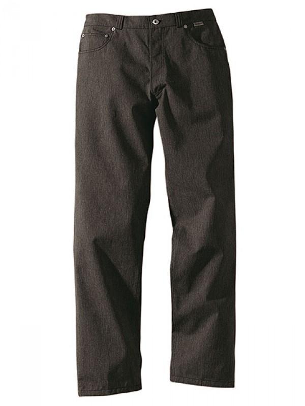 Pantalon de cuisine Cookspirit