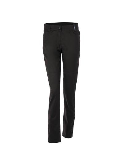 Pantalon de cuisine femme LAFONT LAVENDER