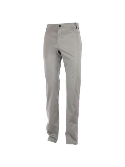 Pantalon de cuisine homme LAFONT ROMARIN
