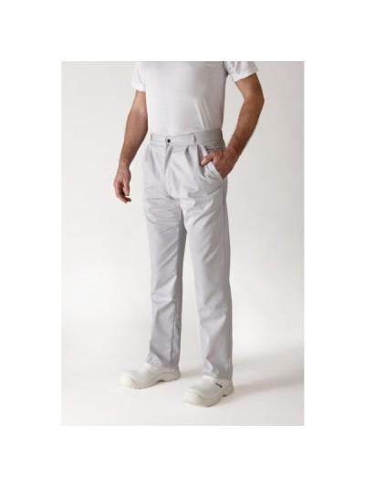 Pantalon de cuisine mixte ROBUR ALIZE