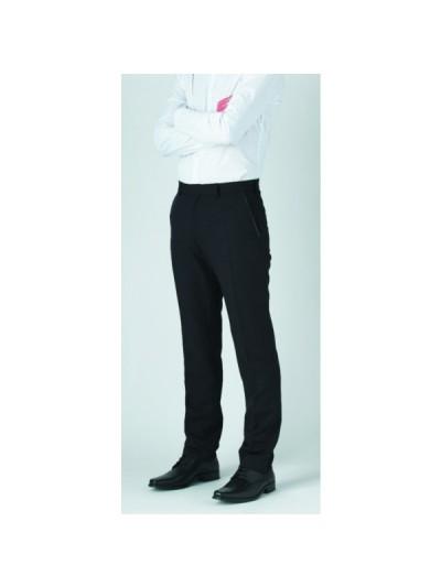 Pantalon de service homme ROBUR ANDALOU