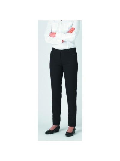 Pantalon de service femme ROBUR AROME