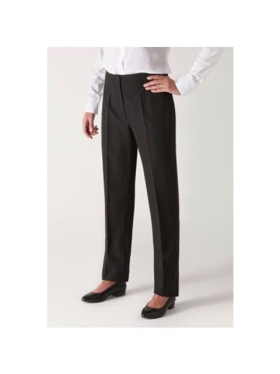 Pantalon de service femme ROBUR GEX