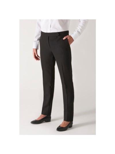 Pantalon de service femme ROBUR UBAS