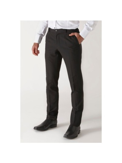 Pantalon de service homme ROBUR UTTI