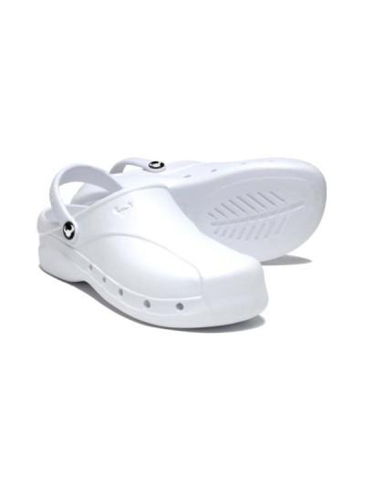 Chaussures ROBUR SKOLL