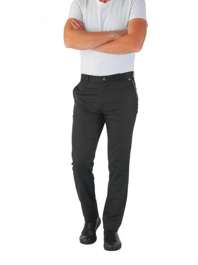 Pantalon Homme gamme 37,5® CADEN ROBUR