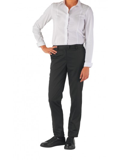 Pantalon Femme gamme 37,5® CAMBIA ROBUR