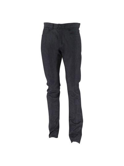 Pantalon de service Denim homme LAFONT REBEVAL