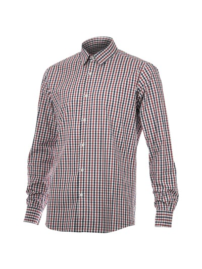 Chemise vichy homme LAFONT RAMPAL