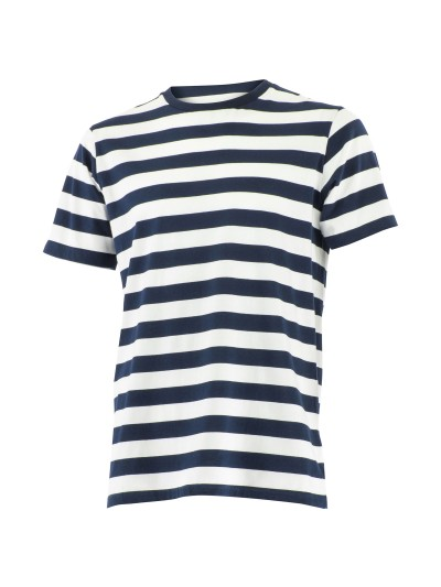 Tee-shirt marinière homme LAFONT CHABROL