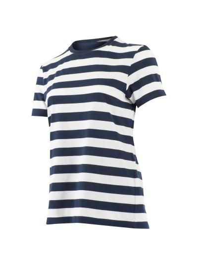 Tee-shirt marinière femme LAFONT PIHET