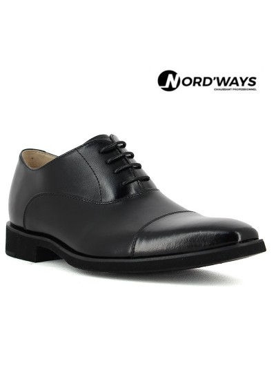 Chaussures de service Patrice NORD'WAYS