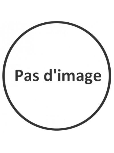 Botte de cuisine NORD'WAYS OMEGA-Blanc-49
