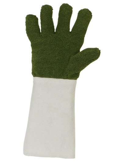 Gant anti-chaleur KERMEL