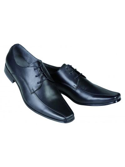 Chaussures de service en Cuir ROBUR SMART