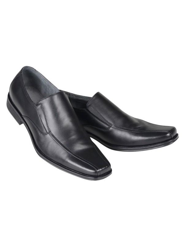 Chaussures de service homme ROBUR CLASS