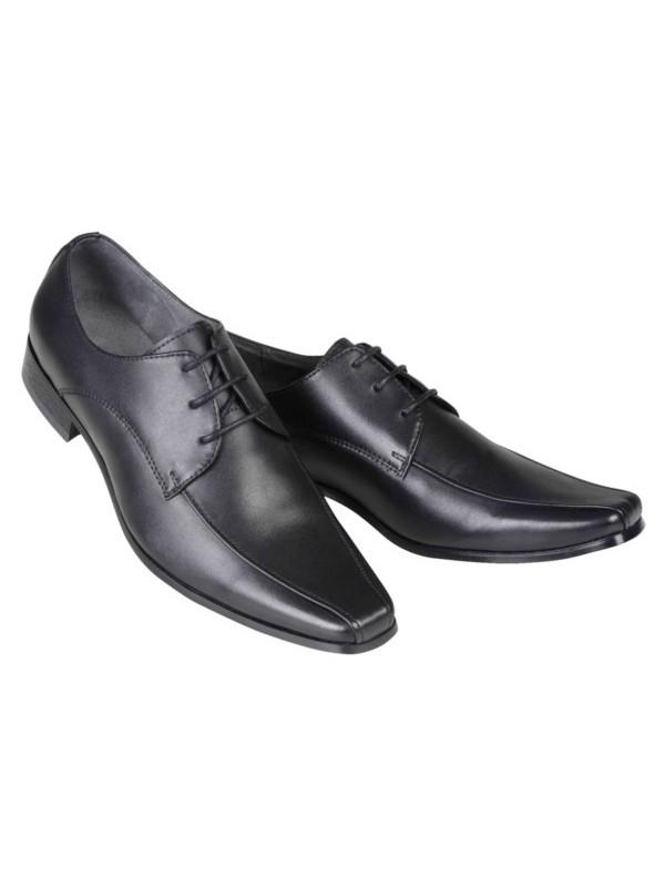 Chaussures de service homme ROBUR SMART