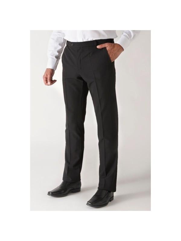 Pantalon de service homme ROBUR UXO