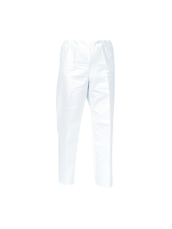Pantalon mixte ROBUR GOYAVE