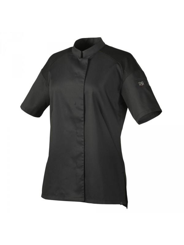 Veste de cuisine femme gamme 37,5® CADIX ROBUR