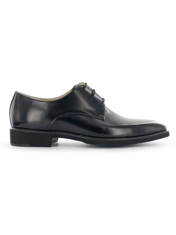 Chaussure De Service Cuir Giulio NORDWAYS SRA