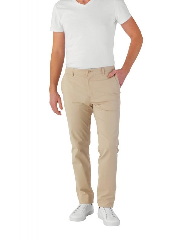 Pantalon de service Homme CHINO ROBUR
