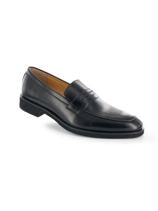 Chaussure De Service Homme Enzo NORDWAYS SRA