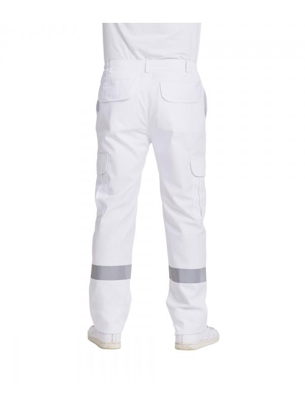 Pantalon d'Ambulancier Homme REMI 5200