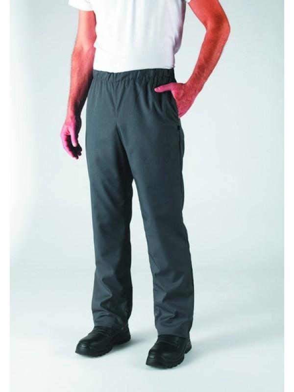 Pantalon mixte ROBUR UMINI