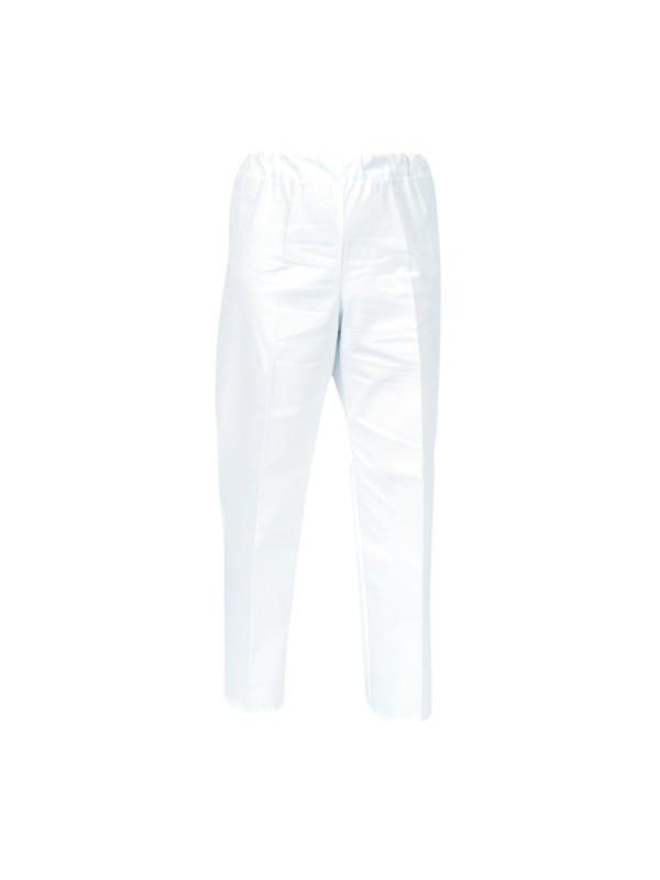 Pantalon mixte ROBUR GOYAVE